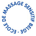 Ecole de massage sensitif belge